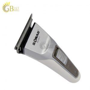 SONAR SN-6817 HAIR CLIPPER (5)-min(1)