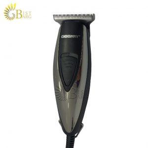 GEEMY GM 830 HAIR CLIPPER (4)tiff-min