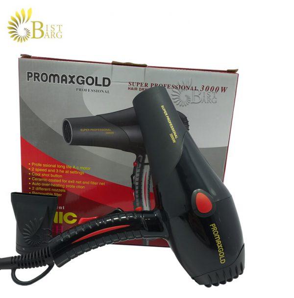 PROMAXGOLD REF.5728 HAIR DRYER (2).TIIF-min