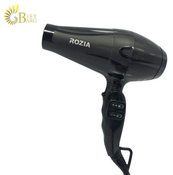 ROZIA_HC-8308-HAIR-DRYER (3)-min (1)