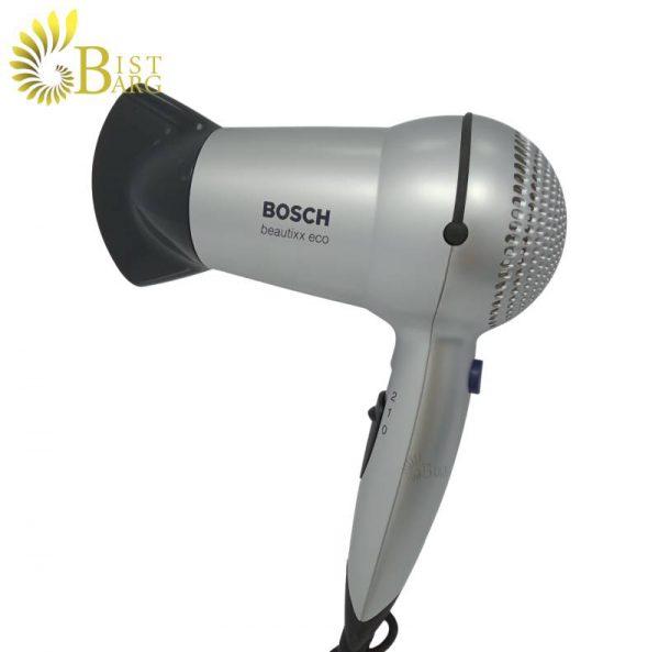 سشوار بوش مدل BOSCH beautixx eco PHD3305-1..