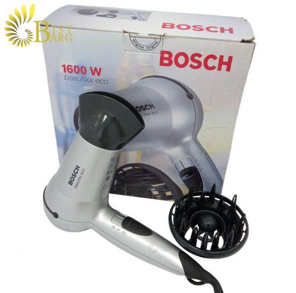سشوار بوش مدل BOSCH beautixx eco PHD3305-7..