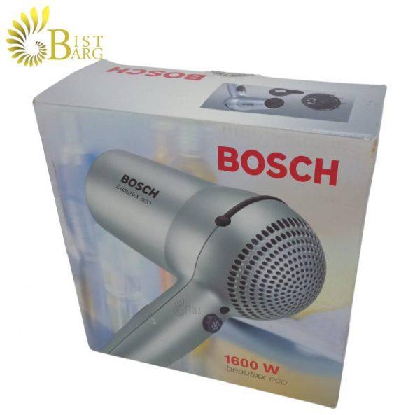سشوار بوش مدل BOSCH beautixx eco PHD3305-8..