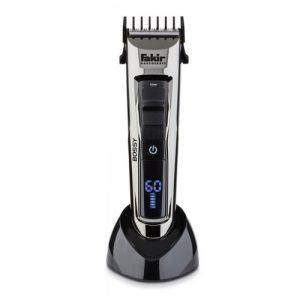 ماشین اصلاح موی سر فکر مدل BOSSY-1.