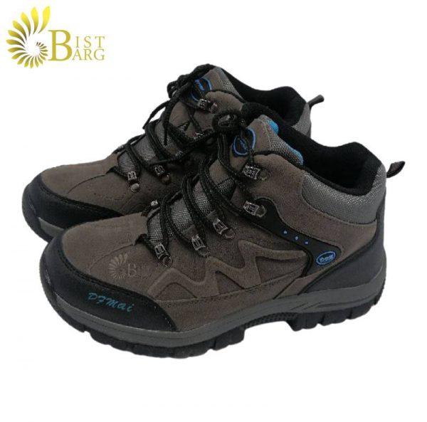 کفش کوهنوردی و پیاده روی مدل D7mai-1..