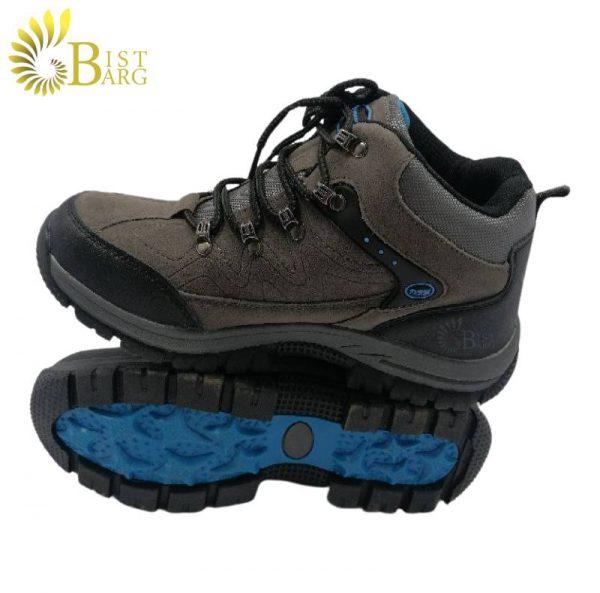کفش کوهنوردی و پیاده روی مدل D7mai-10..
