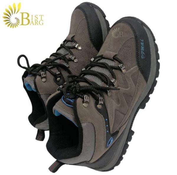 کفش کوهنوردی و پیاده روی مدل D7mai-2..