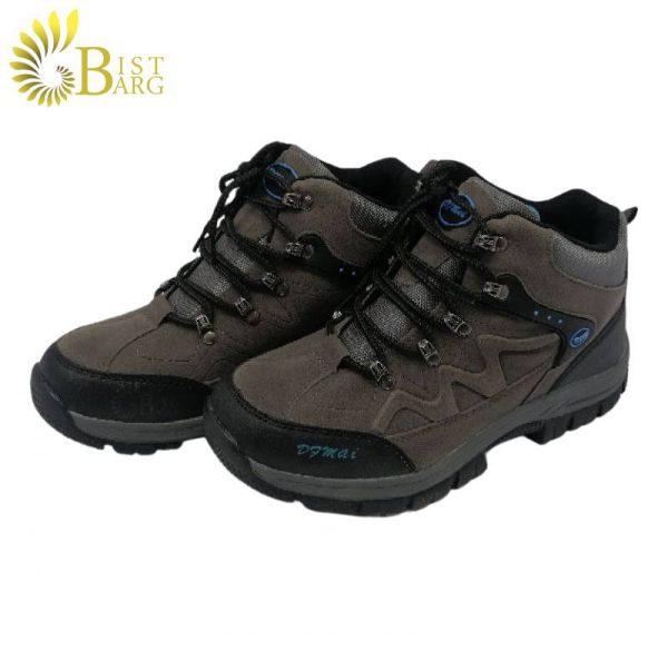 کفش کوهنوردی و پیاده روی مدل D7mai-3..