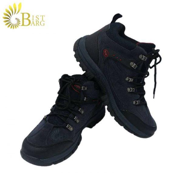 کفش کوهنوردی و پیاده روی مدل D7mai-7..